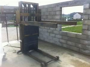 Pont Elevateur Mobile Occasion : quelques liens utiles ~ Melissatoandfro.com Idées de Décoration