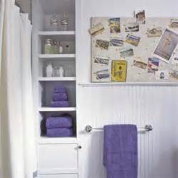 bathroom built in storage ideas build into a bathroom wall smart storage solutions this house