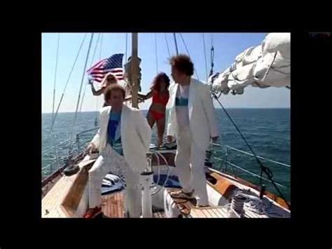 Boats And Hoes Lyrics From Step Brothers by Step Brothers Boats Hostzin Music Search Engine