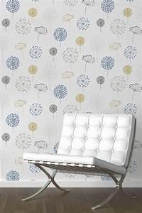 Papier Peint Bureau : ides de papier peint pour bureau leroy merlin galerie dimages ~ Melissatoandfro.com Idées de Décoration
