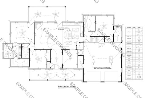 hill s home design sle home plans