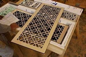 Decorative Cut Out Wood Panels BEST HOUSE DESIGN