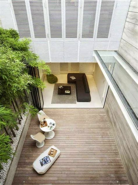 traditional terrace house design transformed   modern minimalist living space  reflect