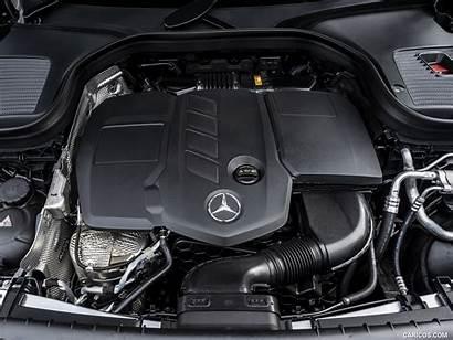Glc Benz Mercedes 220d Engine Spec