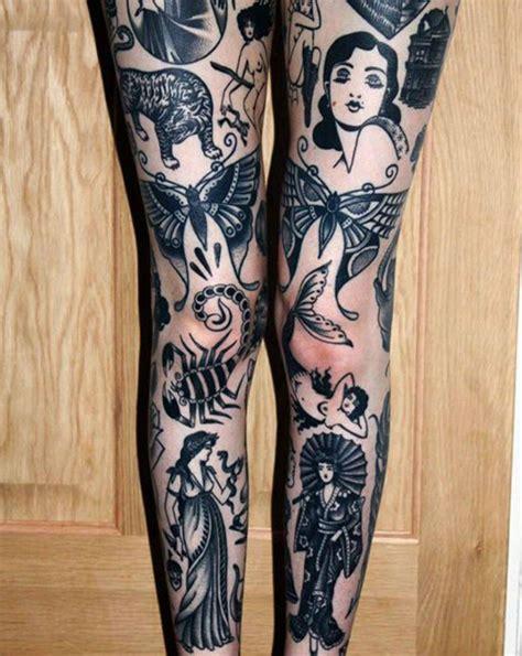 jemma jones tattoos tattoos sleeve tattoos knee tattoo