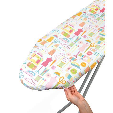 beldray ironing board cover haberdashery ironing