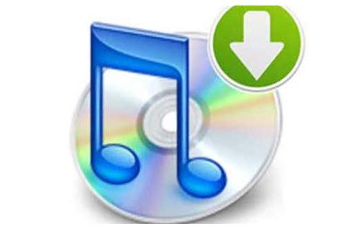 valy musicas free mp3 baixar no celular