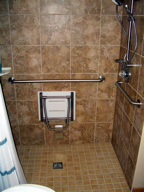 handicap walk in shower bathroom 18 ideas of excellent walk in shower design