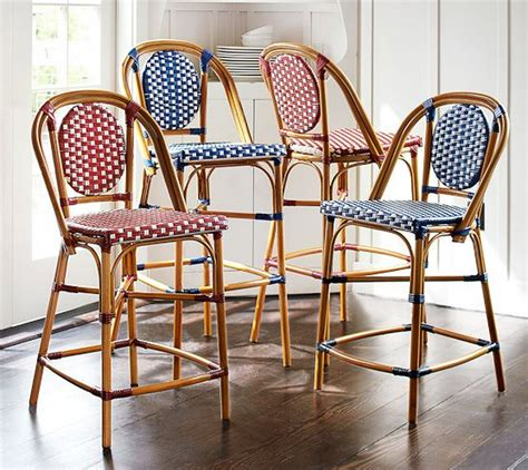 trendy bar stools  personality house mix