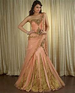 indian wedding dresses 22 latest dresses to look like a diva With indian wedding dresses designer