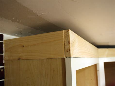 modern crown molding for kitchen cabinets remodelling your design a house with improve beautifull