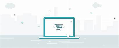 Ecommerce Strategy Developing Commerce Effective Business Growth