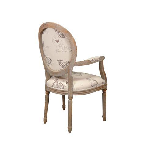 chaise louis xvi pas cher fauteuil louis xvi pas cher 28 images fauteuil louis