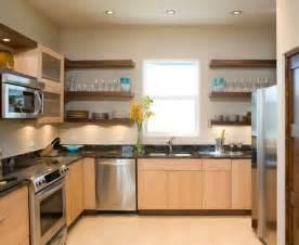 open shelves in kitchen ideas open shelves on kitchen shelterness