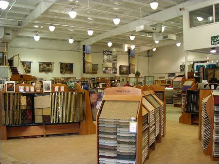 tile stores knoxville tn our showrooms best flooring showrooms in knoxville and pigeon forge knoxville tn david s