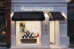 Pierre Paris Design : pierre marcolini store by into lighting betc design paris france retail design blog ~ Medecine-chirurgie-esthetiques.com Avis de Voitures