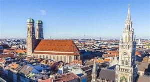 Who Is Perfect Frankfurt : teilzeitjob frankfurt good von vollzeit zu teilzeit und wieder zurck with teilzeitjob frankfurt ~ Bigdaddyawards.com Haus und Dekorationen