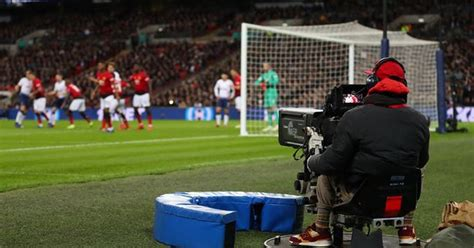 Sky TV launch new sports package discounts ahead of new ...