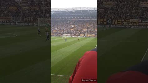 Dynamo dresden defender marc wachs underwent emergency surgery on tuesday following a stephan uersfeld travels to dresden and leipzig to witness dynamo dresden vs. SG Dynamo Dresden vs FC Erzgebirge Aue (2:1) (08.03.20 ...