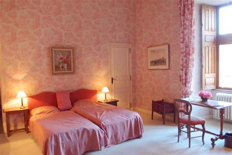 chambre a louer blagnac chambre quot toile de jouy quot château de palaminy