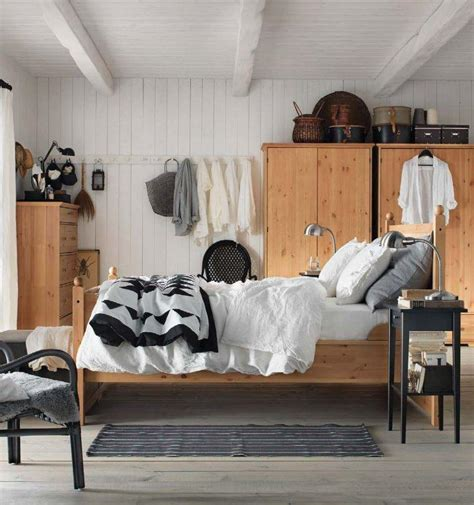 chambre ambiance chambre cocooning pour une ambiance cosy et confortable