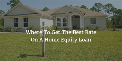 Where To Get The Best Rate On A Home Equity Loan. Most Fuel Efficient 4x4 Suv Hotels In Pitt. Cna Classes In Roanoke Va Push Button Emailer. Disaster Recovery Plans Texas Mortgage Lenders. Special Education Teacher Schooling. Calculation Of Car Loan Template For Websites. United Healthcare Plans Delta Heating And Air. Portable Point Of Sale Horrific Car Accidents. Masters Of Education Abbreviation