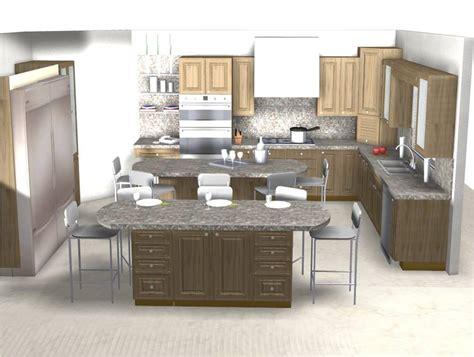 modern kitchen interior design photos renovation