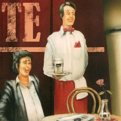 küche auf rechnung karikaturen und geschenke f 195 188 r menschen mit