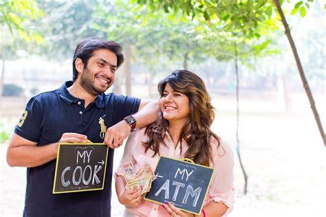 Pre Wedding Photoshoot Quotes