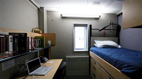 bedroom ideas small bedrooms bedroom design bedroom small bedroom white design ideas