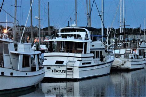 Boats For Sale Jefferson Nj by 1988 Jefferson Motor Yacht Power Boat For Sale Www