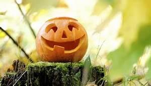 Comment Faire Une Citrouille Pour Halloween : comment d couper et d corer une citrouille pour l 39 halloween projets bricolage faciles faire ~ Voncanada.com Idées de Décoration
