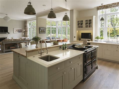 kitchen islands and stools nine lovely kitchen islands country