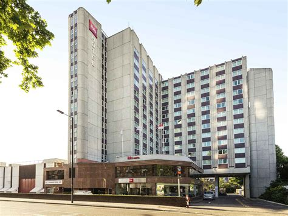 chambre hotel ibis ibis earls court comfortable hotel inlondon