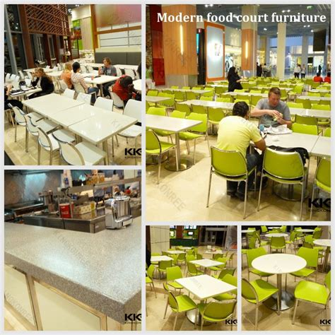 used banquet tables for sale buy used
