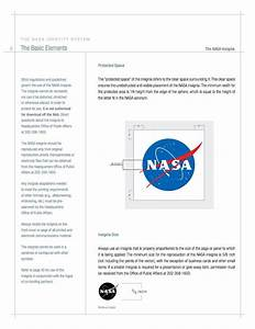 Nasa Style Guide
