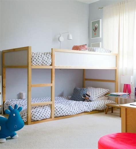Charmant Kinderzimmer Gestalten Jungen Sch 246 Ne Kinderbetten Machen Das Kinderzimmer Charmant Und