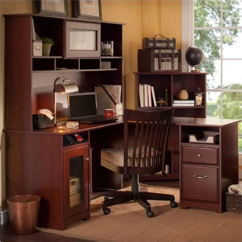 L Shaped Glass Top Desk Office Depot by L Shaped Office Desk Page 3 Shopping Office Depot