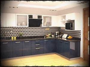 cool kitchen design catalogue designs and colors modern at With kitchen cabinet trends 2018 combined with custom text wall art