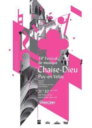 festival chaise dieu calaméo festival de la chaise dieu 2015 la brochure