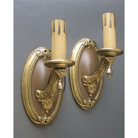 antique wall sconces antique wall sconces