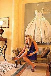 wedding dresses would you frame your wedding dress With frame your wedding dress
