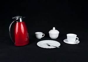 Wassergläser Mit Stiel : prignitzer veranstaltungs und catering service geschirr besteck ~ Buech-reservation.com Haus und Dekorationen