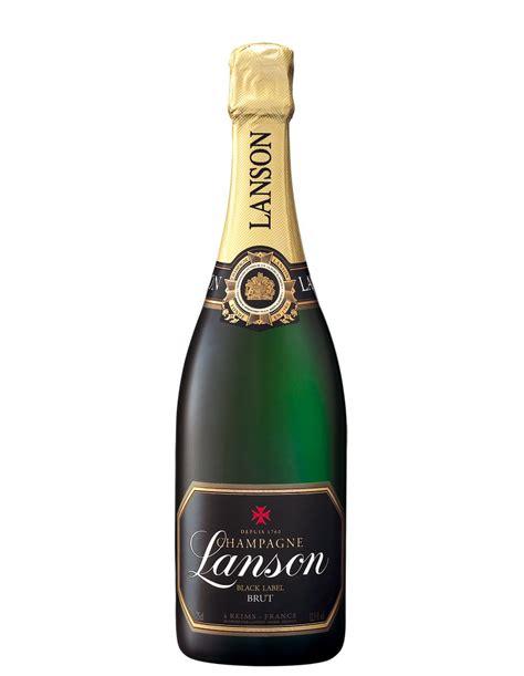 champagne lanson wikipedia