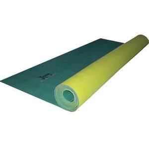 interview de notre yogi et ses tapis de yoga yogimag With tapis de yoga avec couvrir son canapé
