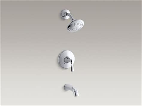 r37028 4 cp mistos 174 bath shower faucet
