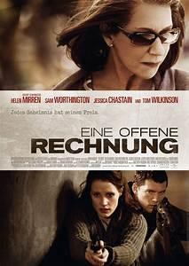 Offene Rechnung : film eine offene rechnung deutsche filmbewertung und medienbewertung fbw ~ Themetempest.com Abrechnung