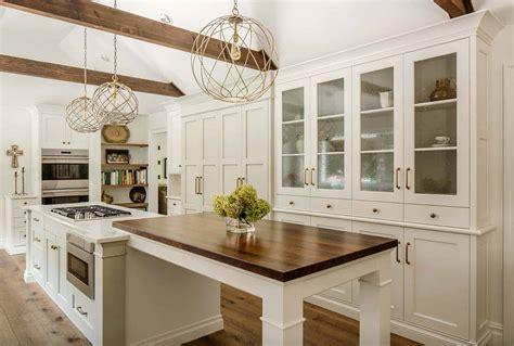 amazingly creative  stylish farmhouse kitchen ideas