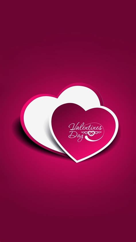 High quality and hd love wallpapers. Download Love Mobile Wallpapers HD Gallery