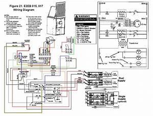 February 2019  U2013 Page 2  U2013 Nest Wiring Diagram